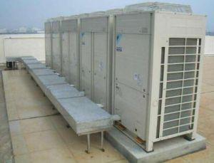 重庆专业空调回收,中央空调回收