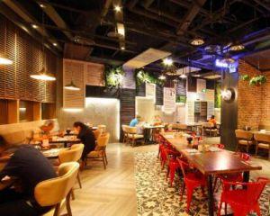 重庆咖啡厅设备回收,咖啡店设备回收