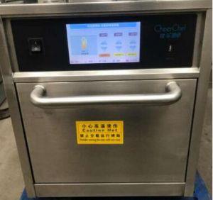 面包房设备回收,烤箱回收