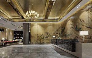 酒店设备回收,中央空调回收