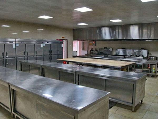 饭店设备回收,厨房设备回收