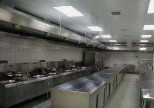 饭店厨房设备回收,厨具回收,灶具回收,冰柜等回收