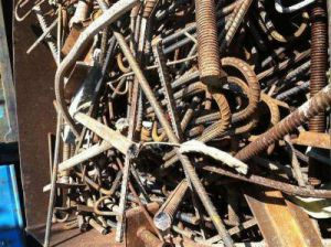 重庆废金属回收,有色金属回收,废铁回收,废铜回收,废钢回收