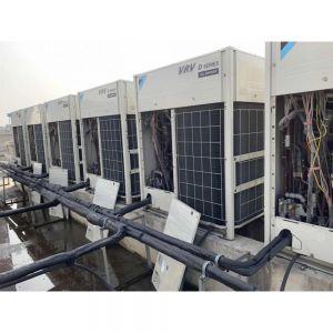 重庆中央空调回收 ,重庆二手中央空调回收,废旧中央空调回收