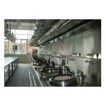 重庆酒店饭店设备回收,酒店饭店厨房设备、厨具回收