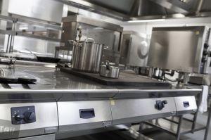 重庆回收面包店设备,烘焙烤炉,二手操作台